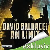 Am Limit (John Puller 2)   [David Baldacci]