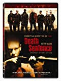 Death Sentence [DVD] [2007] [Region 1] [US Import] [NTSC]