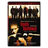 Death Sentence (Unrated Edition) ~ Kevin Bacon
