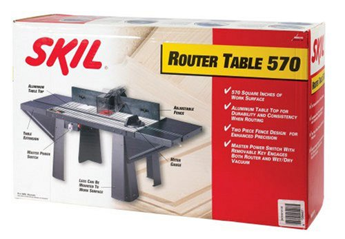Order skil ras570 router table for 11000 router table insert skil ras570 router table greentooth Images