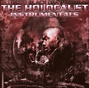 The Holocaust-Instrumental