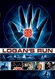 Logan's Run [HD]