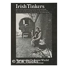Irish Tinkers