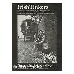 Irish Tinkers