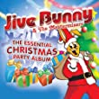 The Essential Christmas Party Album