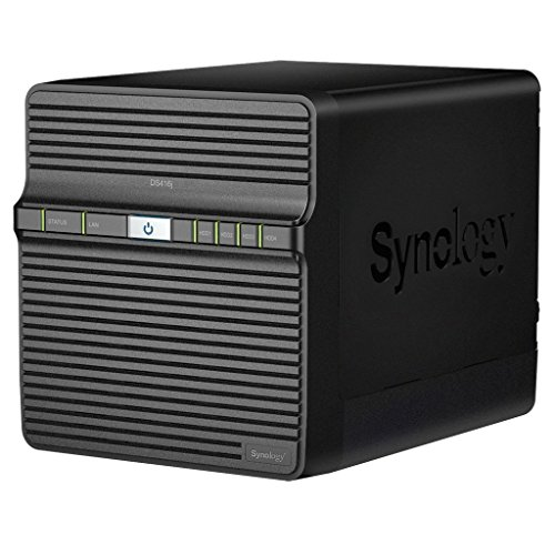synology-ds416j-12-tb-4-x-3-tb-wd-red-4-bay-desktop-network-attached-storage-unit