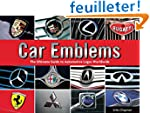 Car Emblems: The Ultimate Guide to Au...