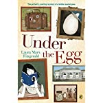 Under the Egg | Laura Marx Fitzgerald