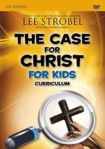 the case for christ lee strobel pdf free download