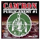 Public Enemy Number 1