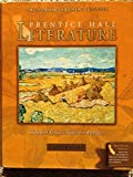 img - for Prentice Hall Literature: Timeless Voices, Timeless Themes Copper Level (California Teacher's Edition) book / textbook / text book