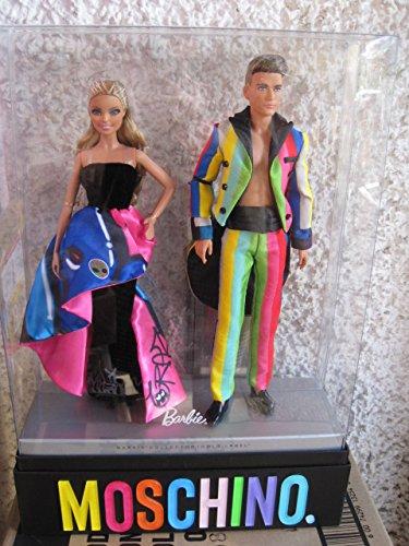 mattel-barbie-drw81-moschino-barbie-und-ken-giftset-puppen