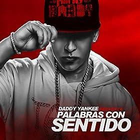 Palabras-Con-Sentido-feat-Pinto