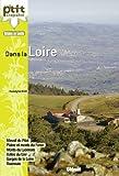 """Afficher """"Dans la Loire"""""""