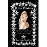 Dream Reachers ~ Betty Dravis