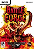 Battleforge (PC DVD)