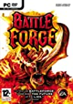 Battleforge [UK-Import]