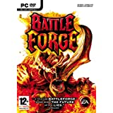 "Battleforge [UK-Import]von ""Electronic Arts"""