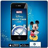 Oral-B-Stages-Power-Kids-elektrische-Zahnbrste-mit-Disney-Micky-Maus