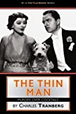 The Thin Man Films Murder Over Cocktails (Film Series)