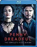 Penny Dreadful: Season 1 [Blu-ray]
