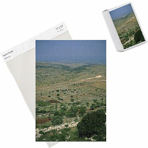 photo-jigsaw-puzzle-of-aerial-view-over-the-afrin-valley-with-the-plain-of-amuq-beyond