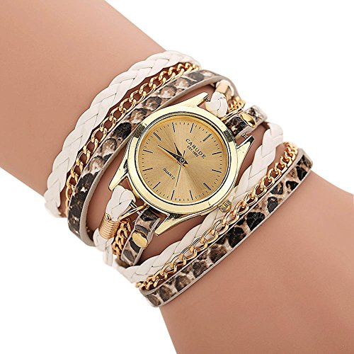 tenflyer-nueva-reloj-de-seaoras-de-la-pu-ronda-reloj-pulsera-serpiente-reloj-de-las-mujeres