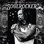 Soul Rocker