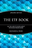 img - for The ETF Book: All You Need to Know About Exchange-Traded Funds book / textbook / text book