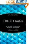 The ETF Book: All You Need to Know Ab...