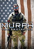 Murph: The Protector [DVD] [2013] [Region 1] [US Import] [NTSC]