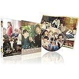 セシボン [Blu-ray]