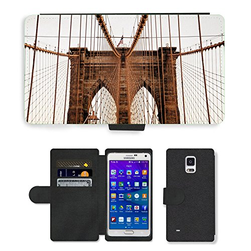 pu-leather-case-coque-housse-smartphone-flip-bag-cover-protection-m00168946-puente-de-brooklyn-nueva