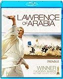 アラビアのロレンス [Blu-ray]