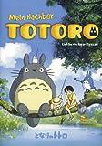 Mein Nachbar Totoro title=