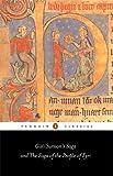 Gisli Sursson's Saga and the Saga of the People of Eyri (Penguin Classics)