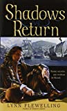 img - for Shadows Return (Nightrunner, Bk. 4) book / textbook / text book