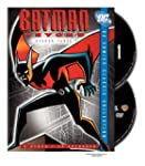 Batman Beyond S3