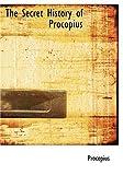 The Secret History of Procopius (Large Print Edition) (0554301067) by Procopius