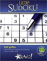 Ultra Sudoku