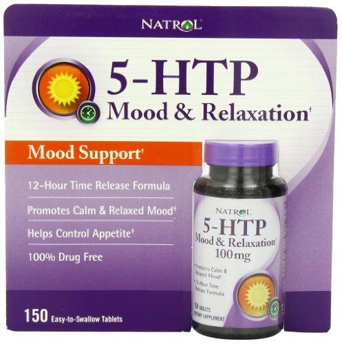 natrol-5-htp-mood-enhancer-100mg-150-tablets