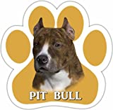 E&S Pets 13125-26 Dog Car Magnet