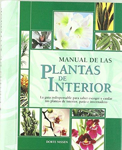 manual-de-las-plantas-de-interior-crea-un-hermoso-jardin-en-tu-propia-casa-manuales-ilustrados-de-do