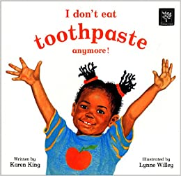 don t eat this book pdf
