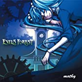 Evils Forest