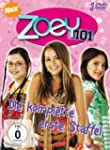 Zoey 101 - Season 1 [Import allemand]