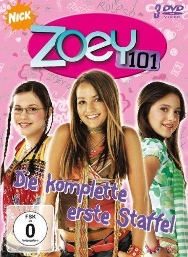 zoey-101-die-komplette-erste-staffel-alemania-dvd