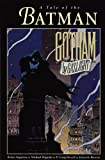 Batman: Gotham by Gaslight (Elseworlds) (1401211534) by Augustyn, Brian