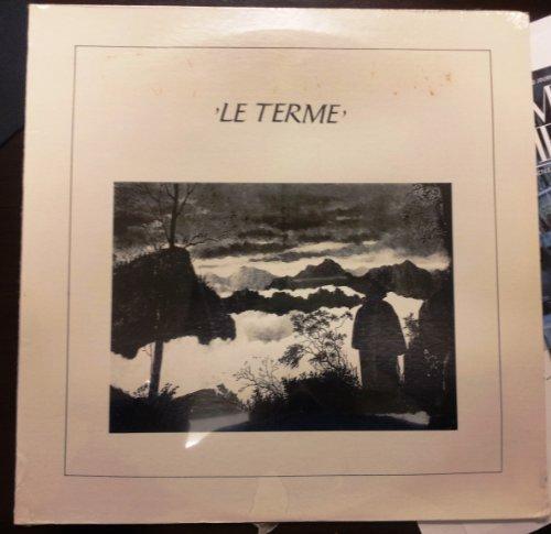 Joy Division - Le Terme - Zortam Music