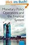 Monetary Policy Operations and the Fi...